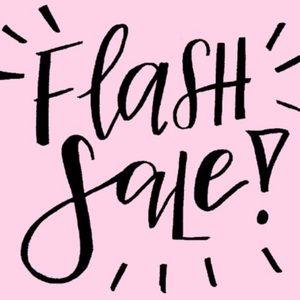 Make an offer! Help clean out my closet 💕